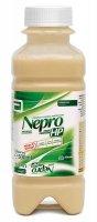 Nepro HP vanilková 500ml - Abbott Nepro HP vanilková 500 ml