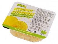 Kandovaná citrónová kůra RAPUNZEL 100g-BIO