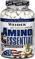 Amino Essential, 204 kapslí, Weider
