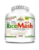 Amix Mr. Popper's RiceMash, Bílá čokoláda, 1500g