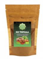Altevita Bio Ajurvéda bylinný prášek Triphala detoxikace regenerace 60 g