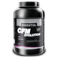 Prom-in Essential CFM Evolution pistácie 2250g