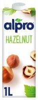 Alpro nápoj s lískovými ořechy 1l