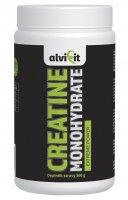 Alvifit CREATINE monohydrate 500g