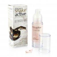Hadí sérum proti vráskám Diet Esthetic 30 ml