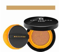 HELIOCARE 360° Cushion Beige SPF50 15g