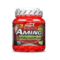 Amix Amino Hydro 32 550 tablet