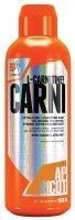 Extrifit Carni Liquid 120000 1000 ml