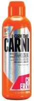 Extrifit Carni Liquid 120000 1000 ml