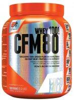 Extrifit CFM Instant Whey 80 1000g kokosové mléko - Extrifit CFM Instant Whey 80 1000 g