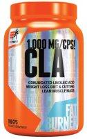 Extrifit CLA 100 tablet