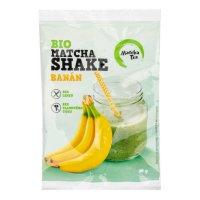 Matcha Tea Matcha Shake Bio 30 g