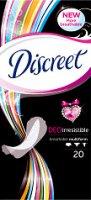 Discreet intimky Irresistible 20ks