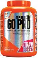 Extrifit Go Pro 30 3kg jahoda - Extrifit Go Pro 30 3000 g