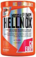 Extrifit Hellnox 620g višeň - Extrifit Hellnox 620 g