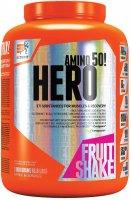 Extrifit Hero ovocný mix 3000g - Extrifit Hero 3000 g