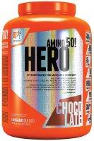 Extrifit Hero čokoláda 3000g
