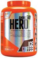 Extrifit Hero ledová káva 3000g - Extrifit Hero 3000 g