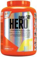 Extrifit Hero vanilka 3000g - Extrifit Hero 3000 g