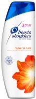 Head & Shoulders šampón Repair & Care 400ml