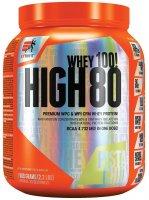 Extrifit High Whey 80 1000g pistácie - Extrifit High Whey 80 1000 g