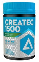 Adapt Nutrition Createc 1500 120 tablet