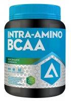 Adapt Nutrition Intra Amino BCAA 375 g