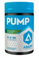 Adapt Nutrition PUMP 80 tablet