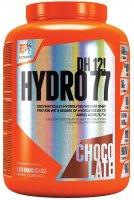 Extrifit Hydro 77 DH 12, čokoláda 2270g - Extrifit Hydro 77 DH12 2270 g