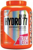 Extrifit Hydro 77 DH 12, jahoda 2270g