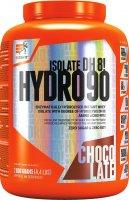 Extrifit Hydro Isolate 90% Čokoláda 2000g - Extrifit Hydro Isolate 90 2000 g