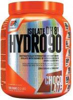 Extrifit Hydro Isolate 90% Čokoláda 1000g - Extrifit Hydro Isolate 90 1000 g