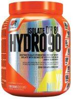 Extrifit Hydro Isolate 90% Vanilka 1000g - Extrifit Hydro Isolate 90 1000 g