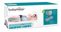 Babymoov PACK Dream Belt + Mum&B Dotwork