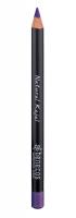 Benecos tužka na oči fialová BIO 3g