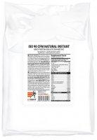 Extrifit ISO 90 Natural 1kg - Extrifit Iso 90 1000 g