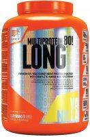 Extrifit Long 80 Multiprotein 2,27kg vanilka - Extrifit Long 80 2270 g