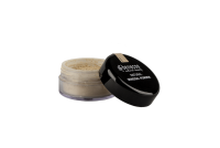 Benecos pudr minerální/sypký sand BIO VEG 10g