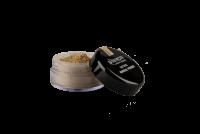 Benecos pudr minerální/sypký medium beige BIO VEG 10g