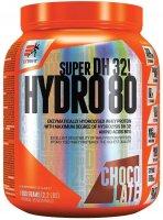 Extrifit Super Hydro 80 DH 32 1kg čokoláda - Extrifit Hydro 80 Super DH32% 1000 g