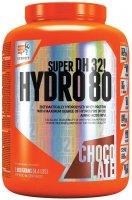 Extrifit Super Hydro 80 DH 32 2kg čokoláda - Extrifit Super Hydro 80 DH32 2000 g