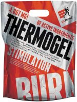 Extrifit Thermogel 2000 g