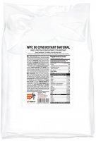 Extrifit WPC 80 Natural 1000g - Extrifit WPC 80 1000 g