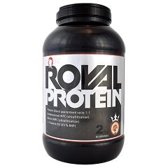 MyoTec Royal Protein Čokoláda 2kg
