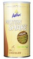 Inkospor Active Protein shake čokoláda 450g