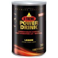 Inkospor X-TREME Power-drink citrón 700g