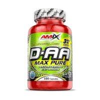 Amix D-AA, 100 kapslí