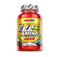 Amix EGG Amino 6000, 120 tablet