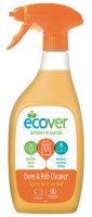 Ecover Extra silný čistič s rozprašovačem 500ml