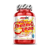 Amix ThermoLean 90 tablet